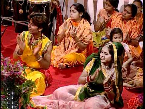 Bhog To Lagao Balaji [Full Song] Hanuman Ke Jaise Koi Nahin