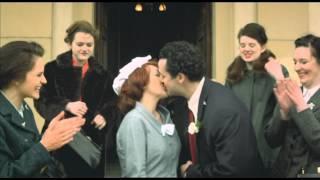 Mrs Biggs: New ITV Drama (2012)