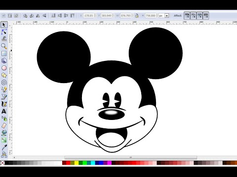 [Full-Download] Inkscape-drawing-tutorial-how-to-make-a-simple-cartoon-face-in-inkscape-using ...