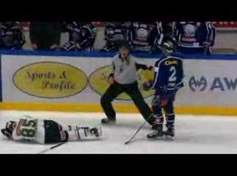 Fy Fan för Andreas Pihl!!!