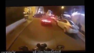 Видео приколы ржачные до слез русские 2015 Подписывайтесь