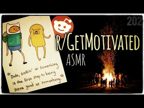 Relaxing ASMR Music: Focus, Study, Concentration, Flow ...