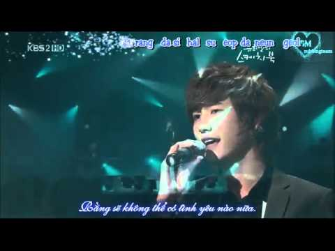 YouTube - [Vietsub+Karaoke]7 Years Of Love - Kyu Hyun.avi.flv