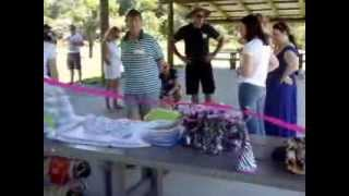 Gold Coast Pugs Davenport Park Bonogin October 6th 2013