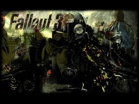 how to play fallout 1