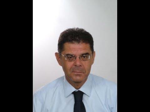 H.E. Mladen Andrlic: EU Croatian Presidency