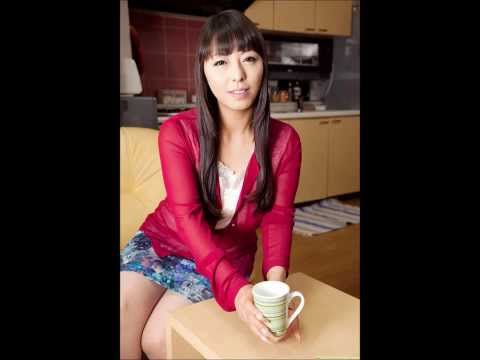 2013年05月號 No 1093 Ryoko Murakami 村上涼子 pt1