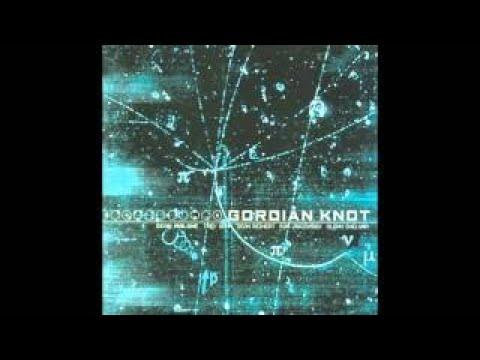 Gordian Knot - Emergent (2003) FULL ALBUM HD 1080p