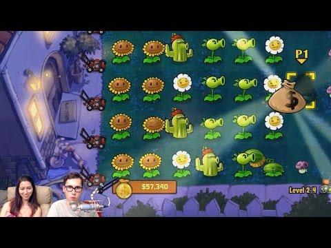 Пять ночей с Фредди 2 - Игры Онлайн бесплатно на Flash