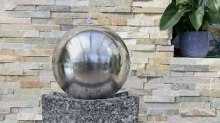 CLGarden Design Springbrunnen DSB3