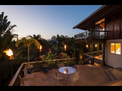 3228 Lanina Place | Maui Meadows | MLS 364351