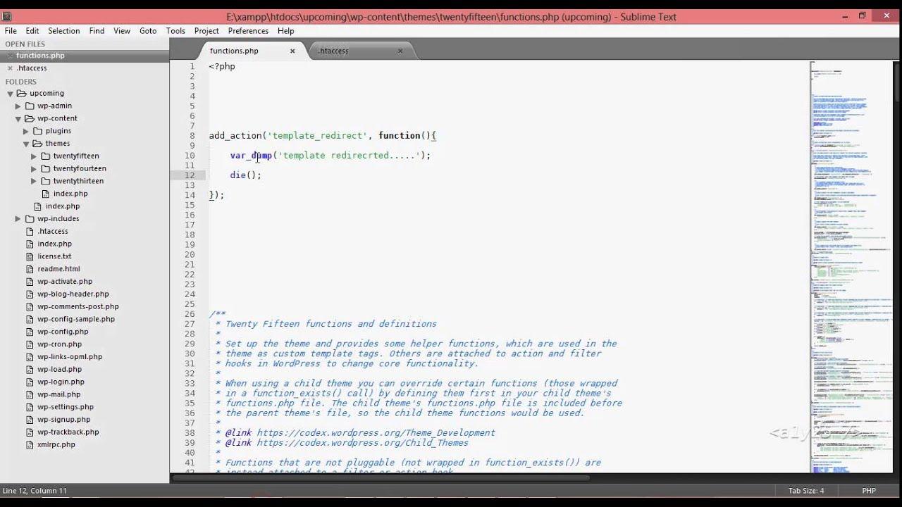 Wordpress custom development template redirect global wprewrite wordpress custom development template redirect global wprewrite object maxwellsz
