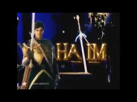Download Hatim ep. 1 part 1 full-time HD 26dec 2003