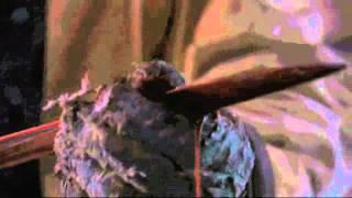 7 Mummies (Seven Mummies) (2006) - Trailer