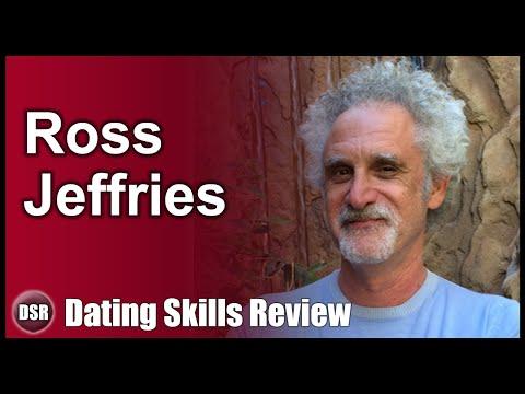speed dating 46