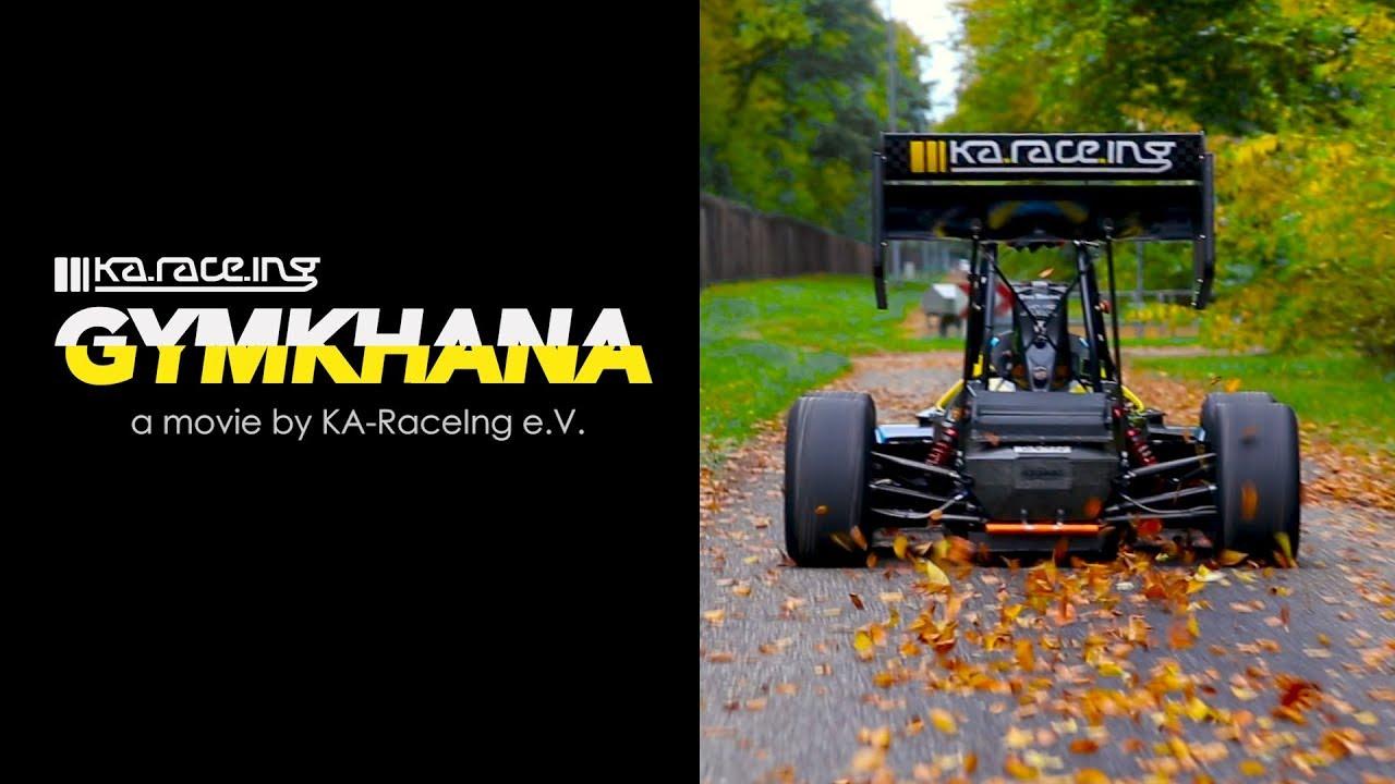 Ka Racing