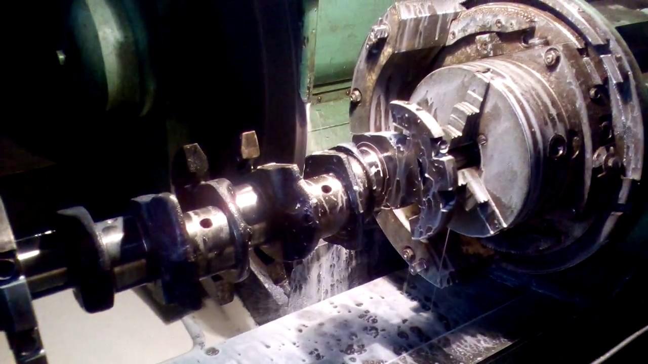 Запчасти на двигатель д-240 трактор мтз ( д-240 ) продажа запчастей от. Болт крепления маховика д-240(шт). 50-1005127. 36,00 грн. Купить.