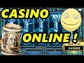 LIVE Online Casino vs Lucky Man 🎰😅 . Poker vs Online Slots and in 2019 # 297