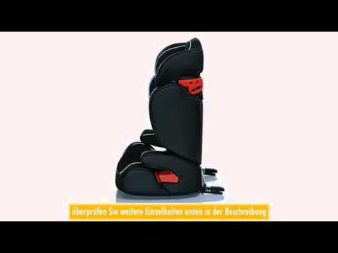 lcp kids auto kindersitz neptun ifix isofix 1536 kg gruppe. Black Bedroom Furniture Sets. Home Design Ideas