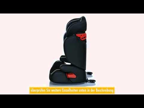 lcp kids auto kindersitz neptun ifix isofix 1536 kg gruppe. Black Bedroom Furniture Sets. Home Design Ideas