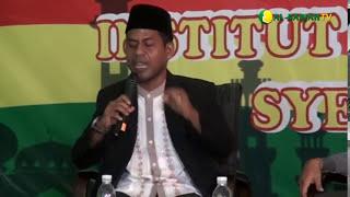 Buya Yahya - Mengungkap Syiah, Wahabi, Islam Nusantara.dll