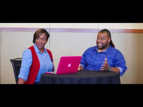 inspire Tv: Apostle Raleigh Mayberry Ep.5