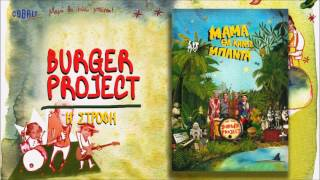 Video Burger Project - H Στροφή | I Strofi download MP3, 3GP, MP4, WEBM, AVI, FLV November 2017