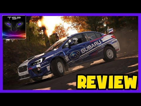 DiRT 4 Gameplay - Is it Good? Is it Worth Buying? - REVIEW