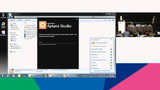 Intro to HTML5 App Development