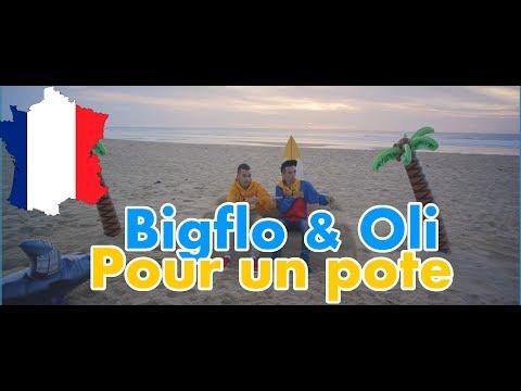 T l charger bigflo oli pour un pote mp3 gratuit for Dujardin bigflo et oli
