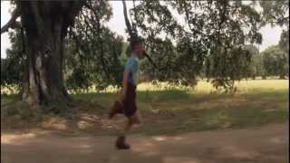 CORRE FOREST CORRE!!!