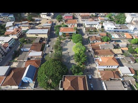 Lima Duarte - 17 Outubro 2015
