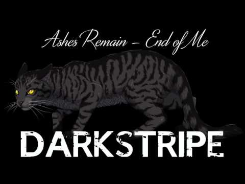 Warrior Cat Theme Songs #4