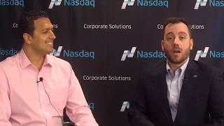 Nasdaq Advisory Live The Bond Yield Curve and Performance of the Technology Sector