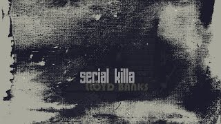 Lloyd Banks - Serial Killa