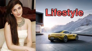 Riddhima Kapoor Lifestyle 2020 | Rishi Kapoor Daughter | Husband | Journey To India | Family | House