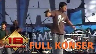 Ada Band' .. Mantap Penampilannya ... (Live Konser Lampung 16 Maret 2008)