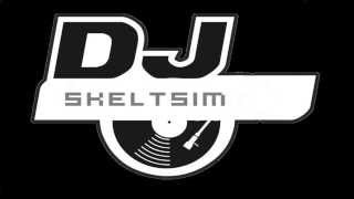 dj skeltsim - tonight yuksek (remix)