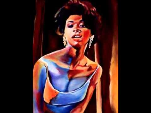 Sarah Vaughan - Easy to love