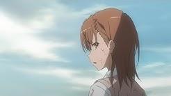 Misaka Mikoto Best Moments