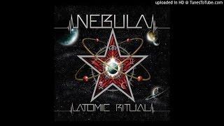 Nebula - So it Goes