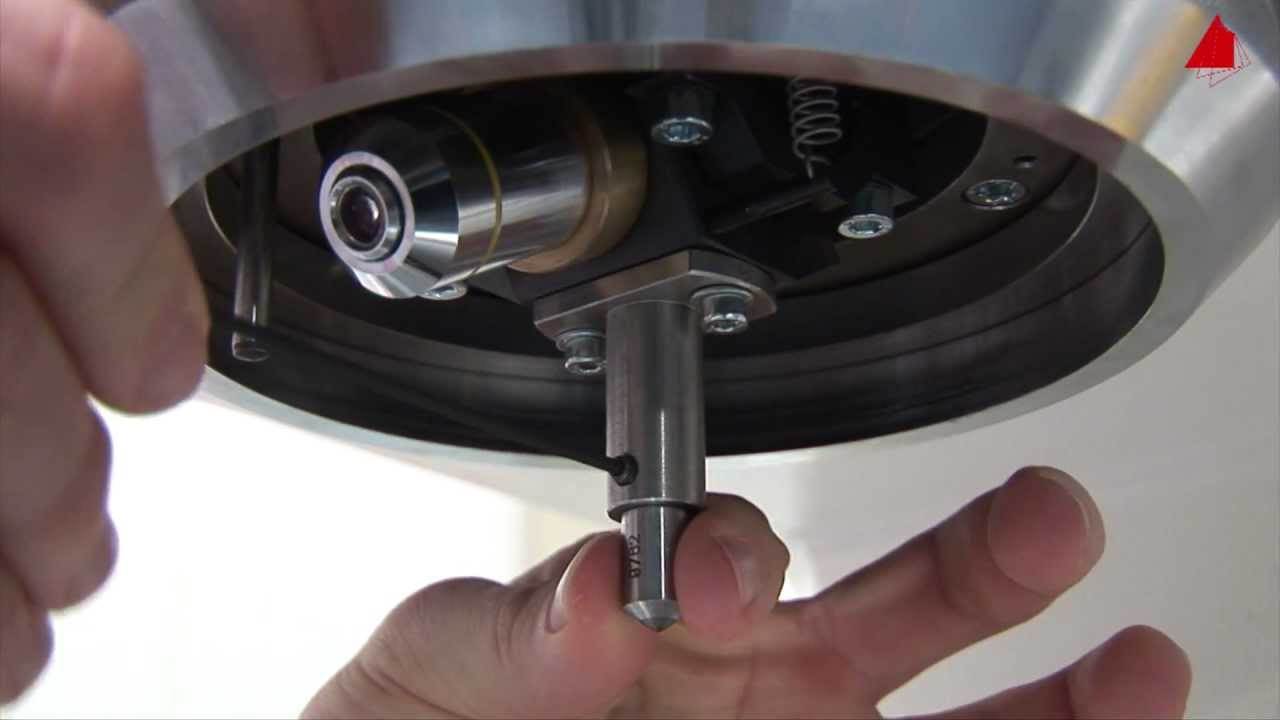 Download Vickers Hardness Test