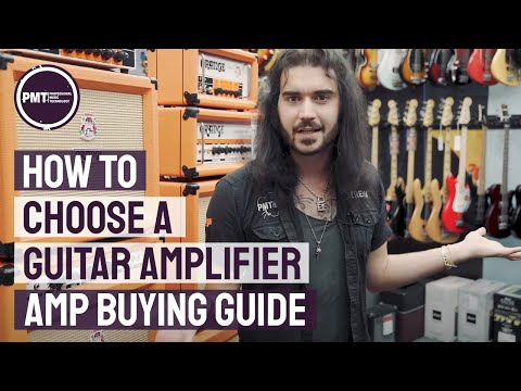 how-to-choose-a-guitar-amplifier---electric-guitar-amp-buying-guide!