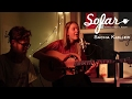 Download Sacha Kjøller - Weak Spot | Sofar Odense MP3 song and Music Video