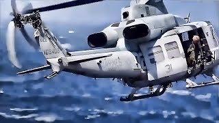 Gung Ho Vids Military Music Video