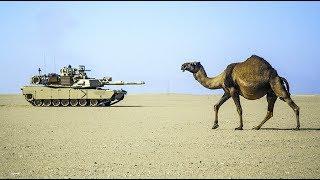 【局势君】沙特这样优质的客户,德国和法国居然都要放弃