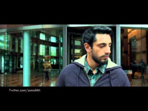 The Reluctant Fundamentalist  Going Home