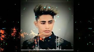 Sakhiyaan Ne Mainu Maar Diya Remix Song || Danish Zehen TikTok Famous Song || Maninder Buttar