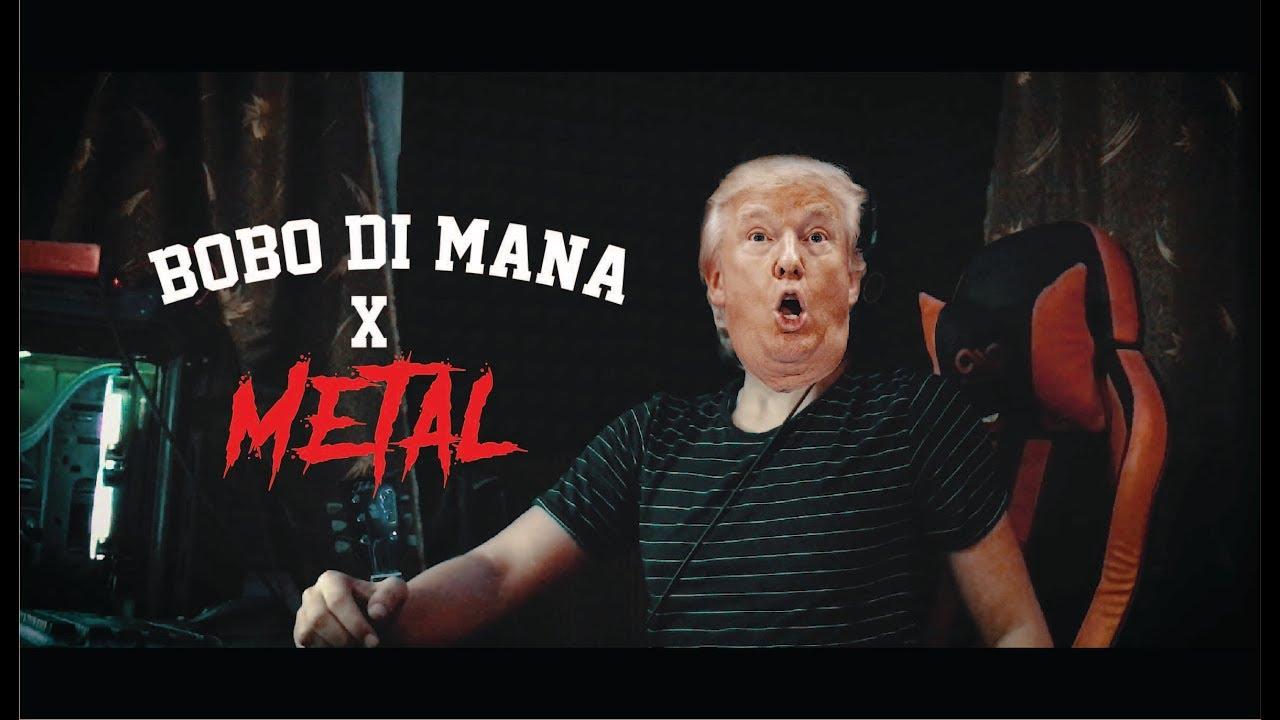 bobo-dimana-metal-parody-aliff-syukri-nur-sajat-lucintaluna-jake-hays