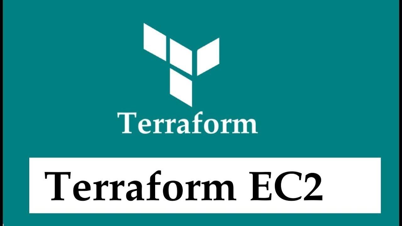 Terraform Security Group   security_group   aws_security_group